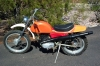 thumb_144_bultaco dave miller 001.jpg